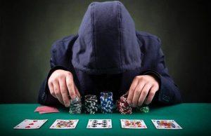 资深玩家分享蜗牛德州扑克比赛的心得经验