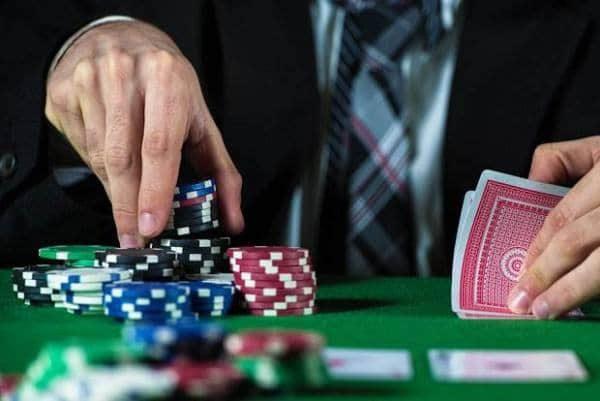 【蜗牛扑克】关于诈唬的五个真相