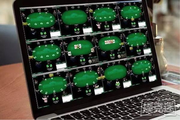 【蜗牛扑克】低级别扑克中的情绪之战:如何在一帮菜鸟玩家中存活下来
