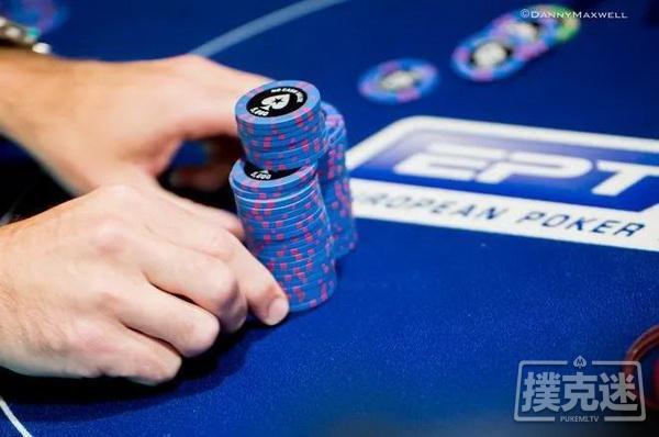 【蜗牛棋牌】使扑克更有乐趣的12种方式!