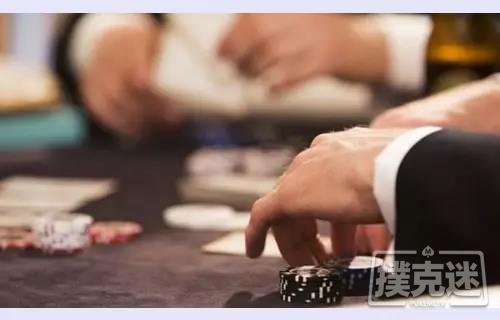 【蜗牛棋牌】策略 | 业余牌手最常犯的五个错误!