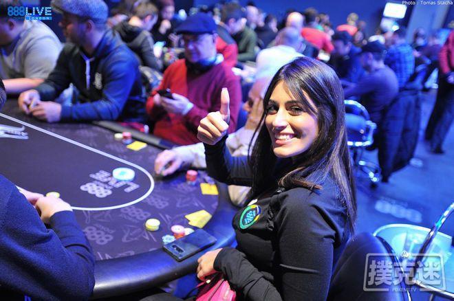 【蜗牛棋牌】让你的扑克时间利润更丰厚的三种方式