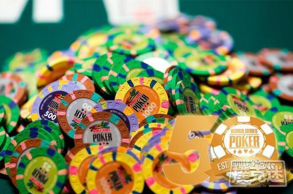 【蜗牛棋牌】WSOP宣布http://www.woniuqipai.com/wp-content/uploads/2019/01/news_105142og5lz5kp0yb0alma.jpg,000 Mini主赛事,巨人赛买入降至0