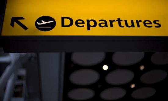 【蜗牛棋牌】比利时将举行大罢工 当地所有往返航班将被取消