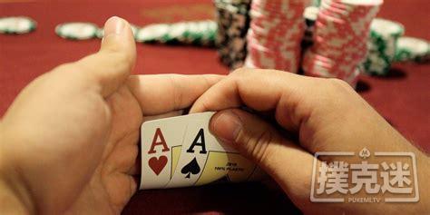 【蜗牛棋牌】如何计算翻前发到特定起手牌的概率