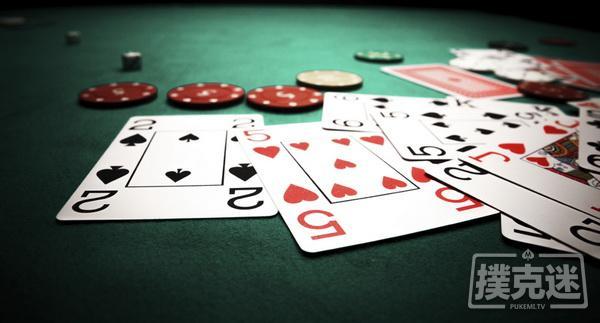 【蜗牛棋牌】为什么有那么多职业牌手会变得一贫如洗?(二)