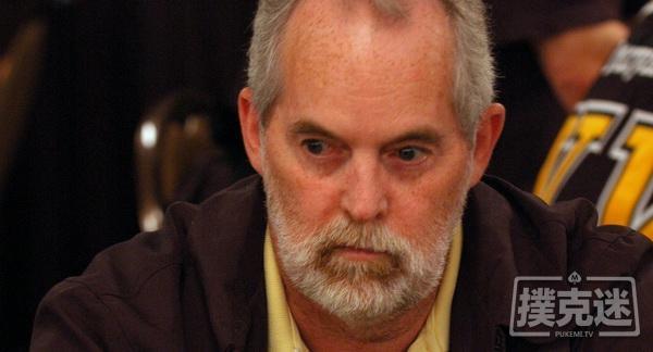 【蜗牛棋牌】Captain' Tom Franklin打算在eBay卖掉WSOP金手链