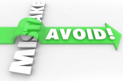 【蜗牛棋牌】Solver软件终极指南-5:使用Solver软件的五大错误