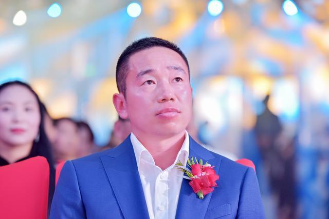 【蜗牛棋牌】坤宝德传媒集团CEO杨睿 7月26日打造顶级娱乐视听盛宴