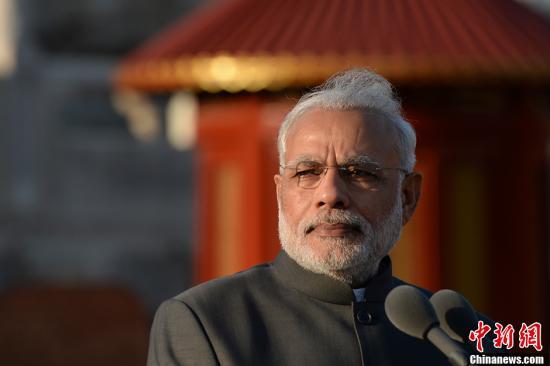 【蜗牛棋牌】印度大选落幕 莫迪面临怎样的经济考验?