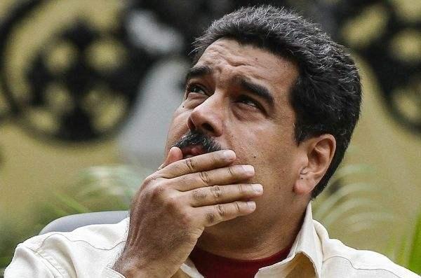 【蜗牛棋牌】美方:马杜罗4月30日曾打算飞往古巴 被俄罗斯劝下