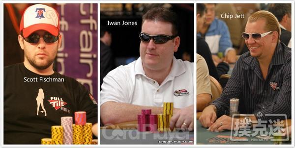 【蜗牛棋牌】金·卡戴珊在扑克锦标赛中戴过镜像太阳镜吗