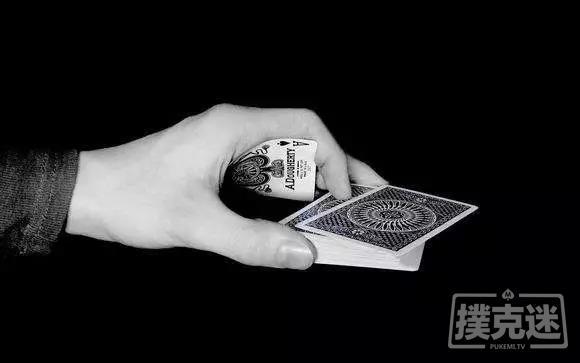 【蜗牛棋牌】打入锦标赛决赛桌的10个秘诀!