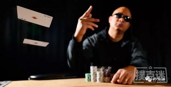 【蜗牛棋牌】面对相对简单的玩家时可以采取三个简单的策略