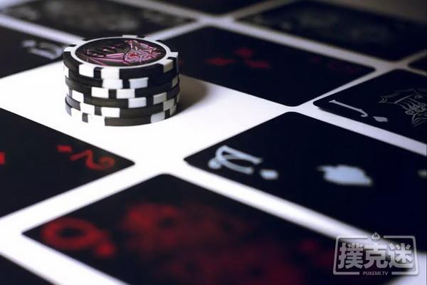 【蜗牛棋牌】锦标赛选手迷信的三件事