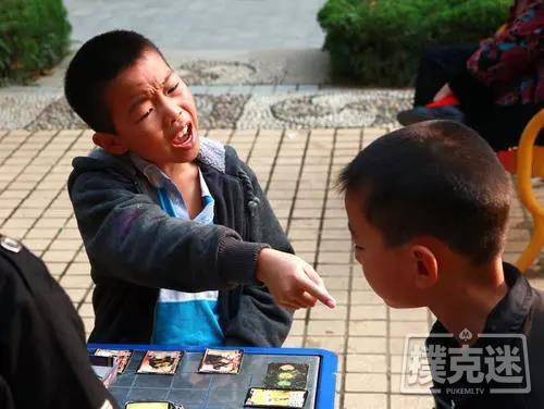 【蜗牛棋牌】业余牌手易犯的五大错误