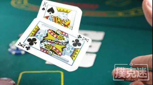 【蜗牛棋牌】你是否受到过这五种不良扑克习惯的伤害?