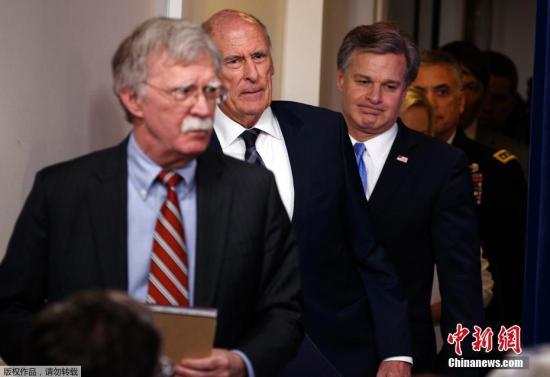 【蜗牛棋牌】美国将把对伊朗核设施的制裁豁免延长90天