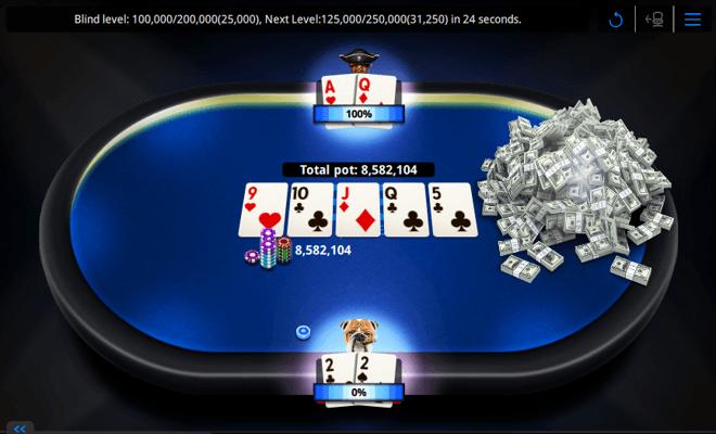 【蜗牛棋牌】线上扑克最高收入者Peter Traply斩获888扑克XL Eclipse豪客赛冠军
