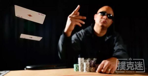 【蜗牛棋牌】扑克中竞技状态的重要性