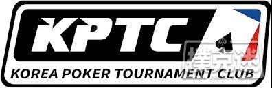 【蜗牛棋牌】APT与韩国KPTC俱乐部达成合作