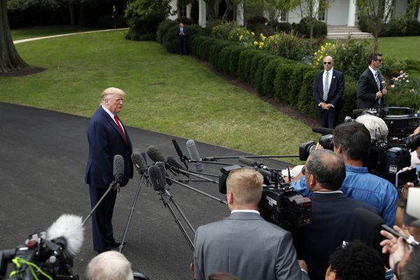【蜗牛棋牌】与美国谈判破裂后 塔利班代表团访问俄罗斯