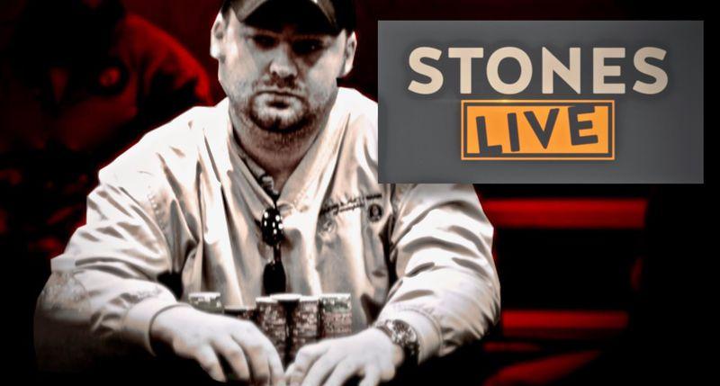 【蜗牛棋牌】Mike Postle辩护律师:在我次次输牌的时候也注定可能会有某个人次次赢牌