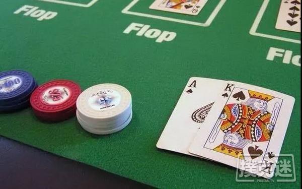【蜗牛棋牌】【必读】一年盈利多少才能开始打职牌?