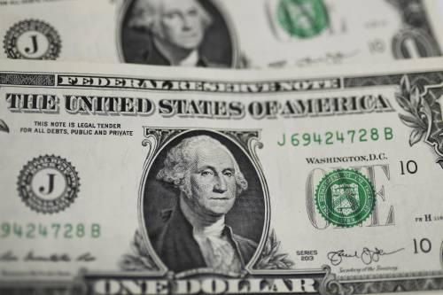 【蜗牛棋牌】美媒:美联储正在失去对经济的影响力?