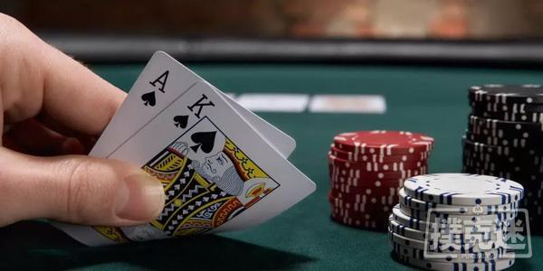 【蜗牛棋牌】最简单的技巧却最难做到:挑选对手是重中之重