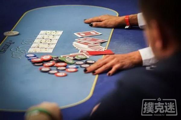 【蜗牛棋牌】什么情形下是不能过牌的