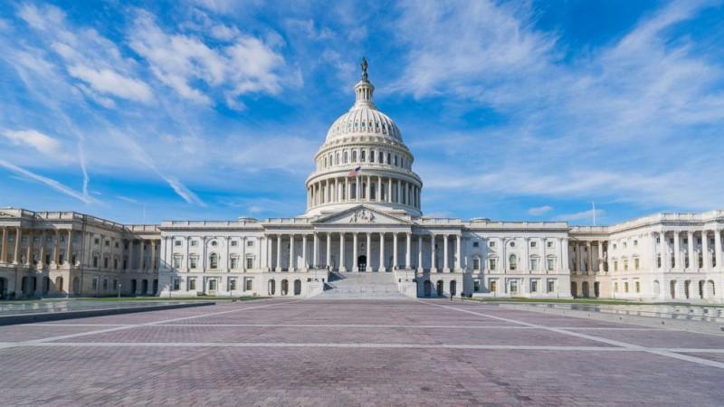 【蜗牛棋牌】美众议院232票对196票通过弹劾总统调查程序