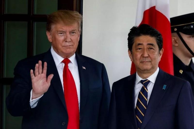 【蜗牛棋牌】驻日美军费用:美国要大涨 日本想拒绝