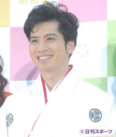 【蜗牛棋牌】日本演员泷口幸广去世:终年34岁 曾出演网球王子