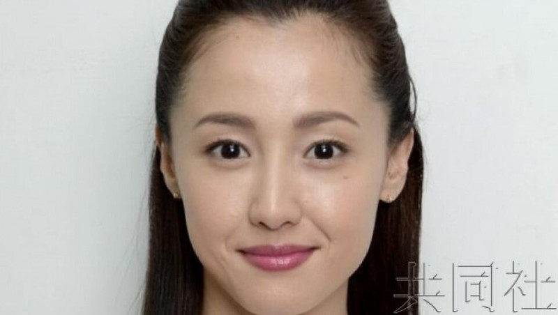 【蜗牛棋牌】日本女星涉毒被捕承认家中有摇头丸:是我的没错
