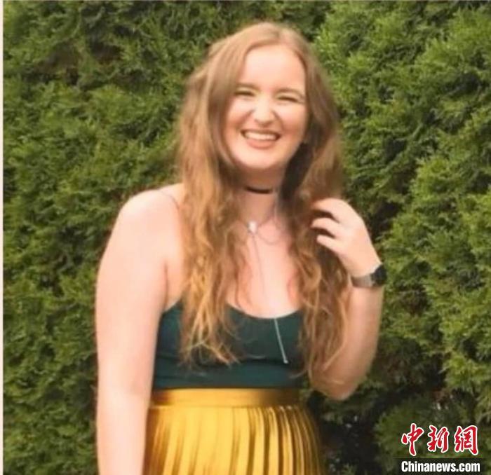【蜗牛棋牌】英国女子在柬失踪八天后尸首寻获 警方调查死因