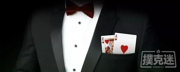 【蜗牛棋牌】三种常见起手牌的基本玩法