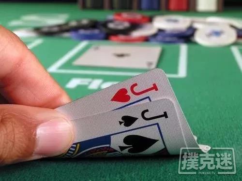 【蜗牛棋牌】六人桌基础:翻牌前玩法
