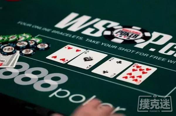 【蜗牛棋牌】六人桌基础:摊牌时对手底牌