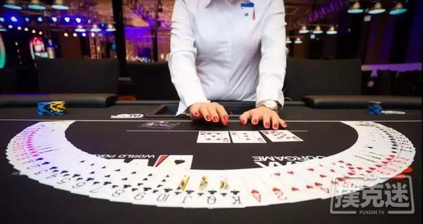 【蜗牛棋牌】扑克常见问题:是运气差还是技术不行?