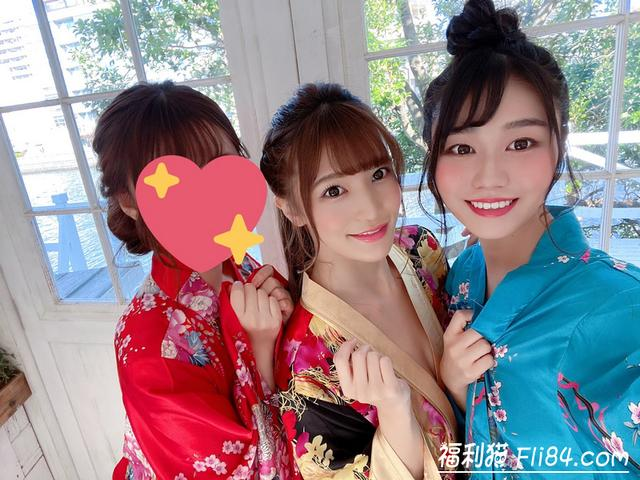【蜗牛棋牌】SSNI-672:邪恶帝国的SuperBody花宫あむ(花宫亚梦)作品揭晓!
