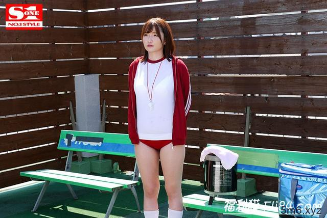 【蜗牛棋牌】ssni-682:目标是全国大赛!笕纯(笕ジュン)新作将服务整只足球队!