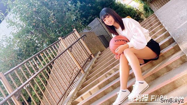 【蜗牛棋牌】野中萌:超羞涩的18岁G奶篮球少女出道!