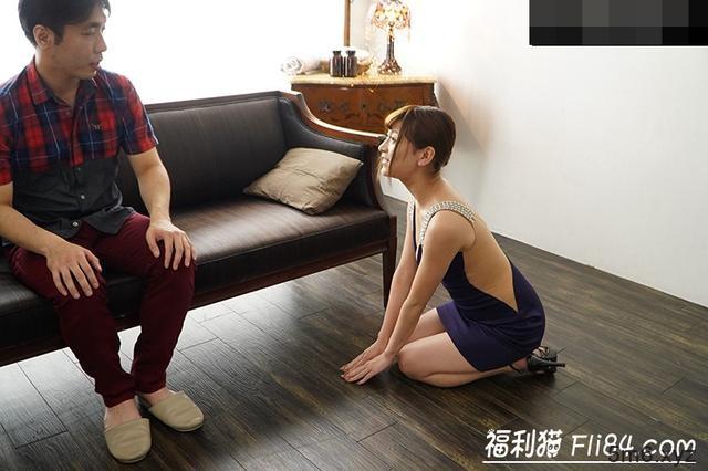 【蜗牛棋牌】泉优芽(泉ゆうめ):吉原第一名泡姬!G奶贵妇E-BODY专属出道!