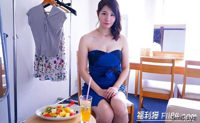 【蜗牛棋牌】EYAN-147:宫崎爱莉改名美森けい(美森系)重返暗黑界!
