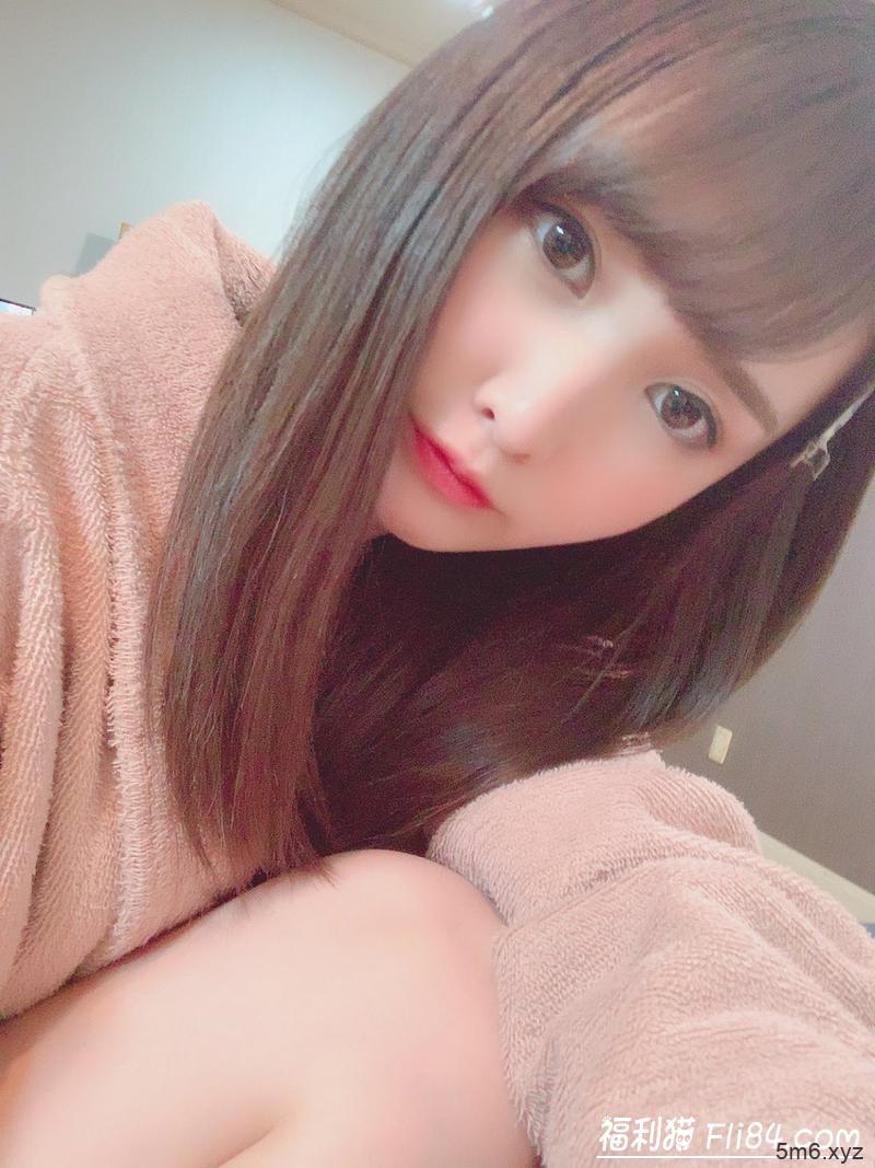 【蜗牛棋牌】ABP-951:最激情专属新人!白石あこ(白石亚子)首片挑战なまなかだし系列!