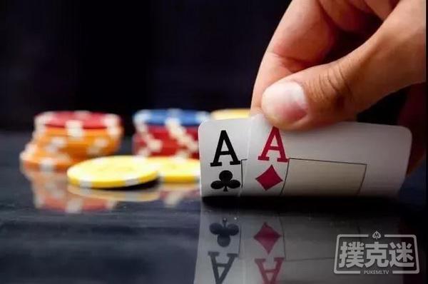 【蜗牛棋牌】不遵守这5点切记和切忌,比打德州扑克输了还丢人