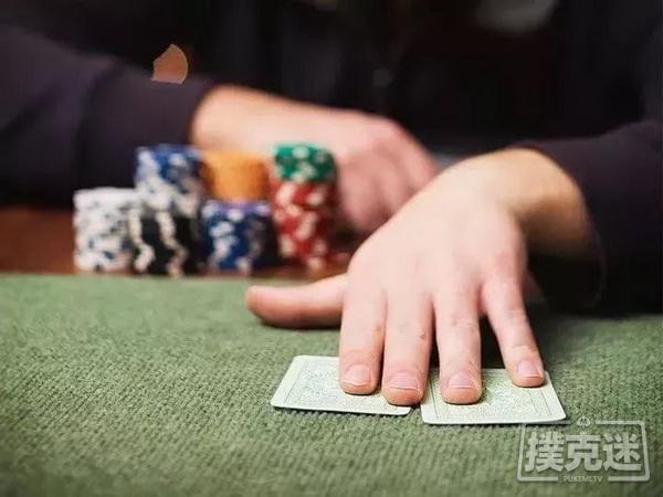 【蜗牛棋牌】四个无论如何都要避免的常规桌错误