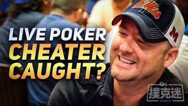 【蜗牛棋牌】扑克玩家应该感恩的五个理由