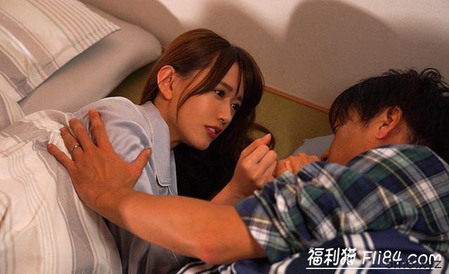 【蜗牛棋牌】JUL-106:交换夫妻玩过火!希岛あいり(希岛爱里)偷情直击!